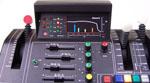 The EMT 251 Color Display