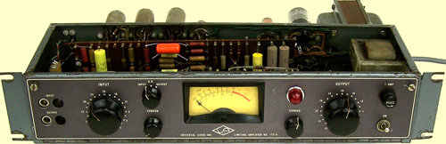 UA175-As