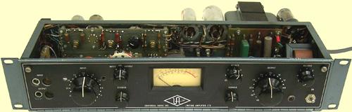UA175-Bs